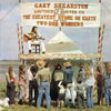 Greatest Stone On Earth CD-R