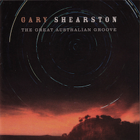 The Great Australian Groove